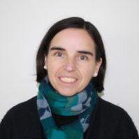 Adrienne Gault